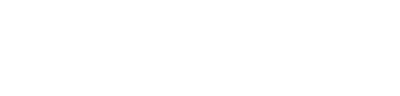 Services Financiers Richard April